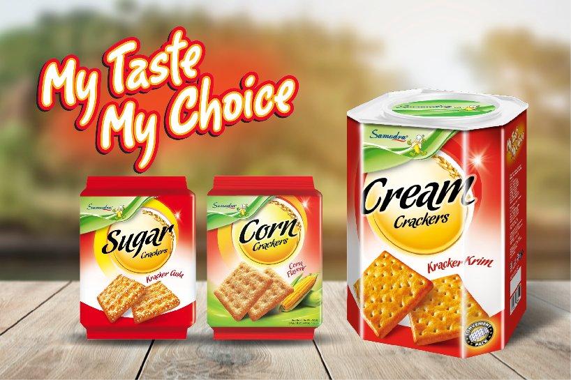 Huasin Food Industries Sdn Bhd