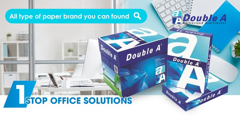CPL Packaging Sdn Bhd