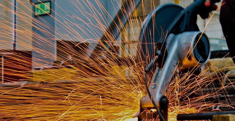 Multiplus Steel Works Sdn Bhd