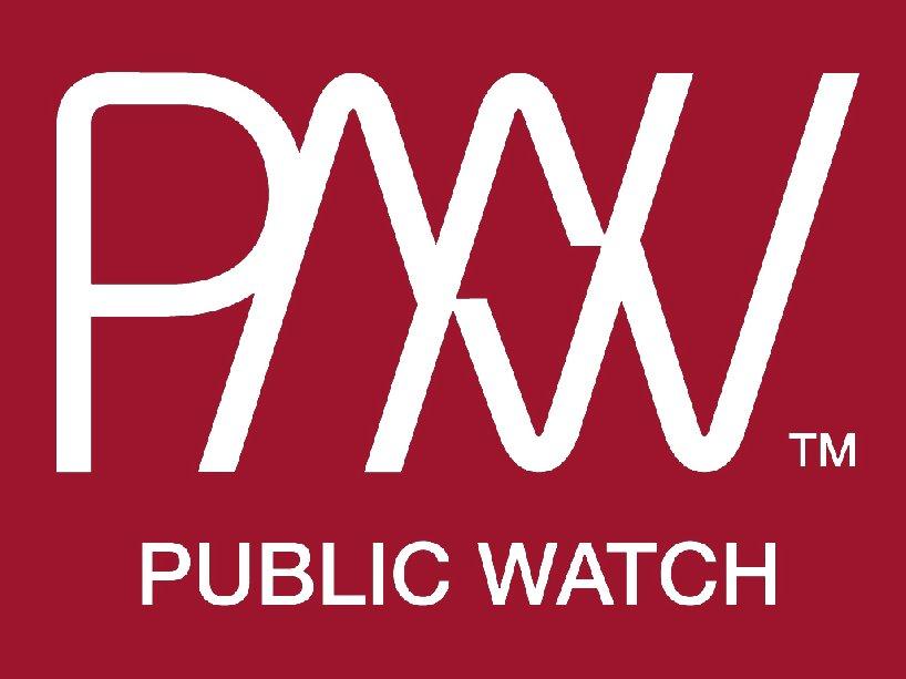 Public Watch