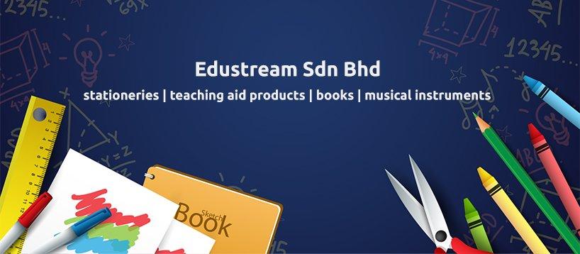 Edustream Sdn Bhd
