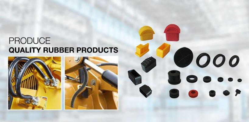 Seasons Fast Rubber Industries Sdn Bhd