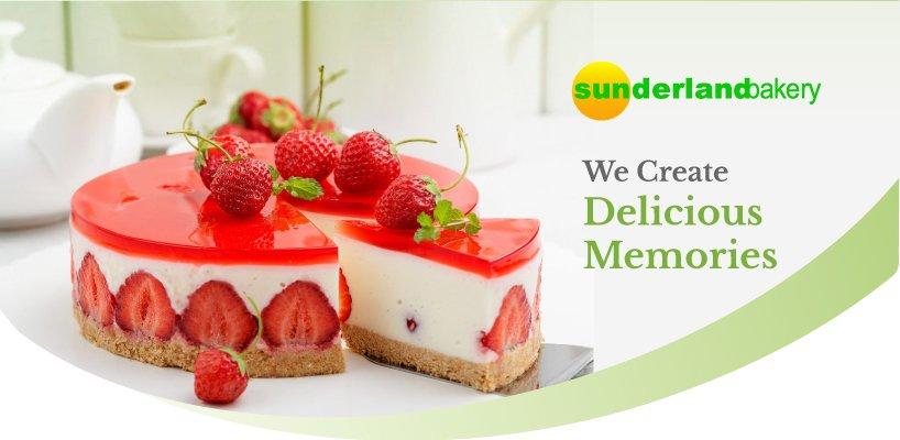 Sunderland Bakery Sdn Bhd