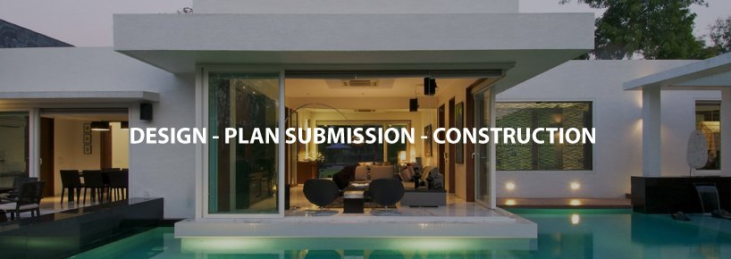 Home Art Development Sdn Bhd
