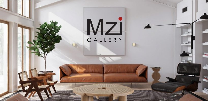 MZI GALLERY SDN BHD