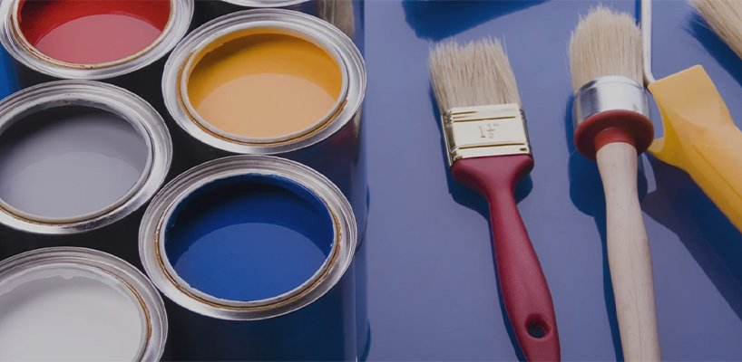 KH CARCOATING PAINT