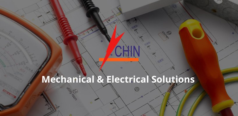 You Chin Electrical Sdn Bhd