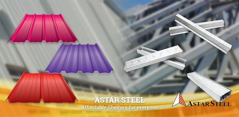 Starshine Holdings Sdn Bhd