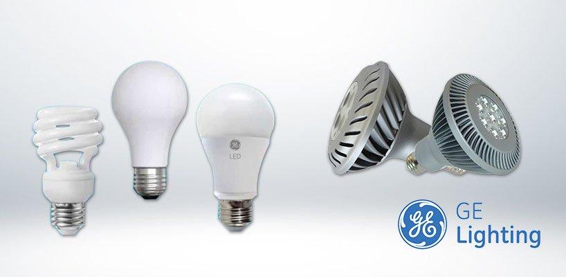 Multi Electrical Supply (KL) Sdn Bhd