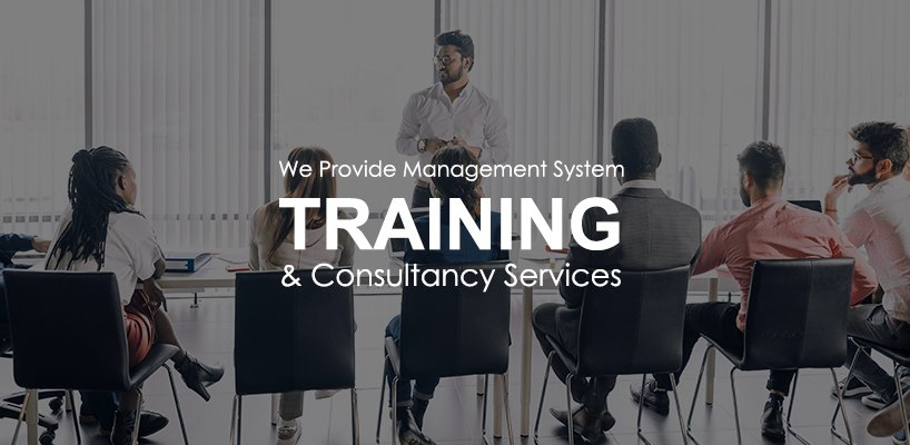Inspiring Training & Consultancy Plt