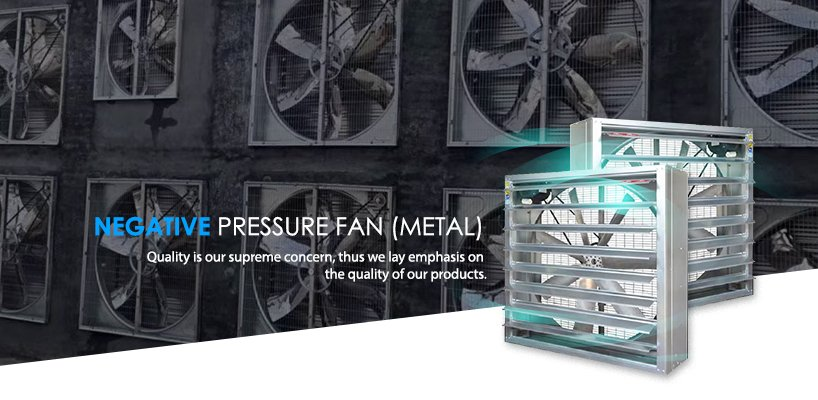 Enersave Cooling Solution
