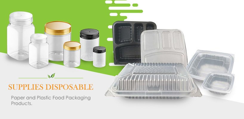BP PAPER & PLASTIC PRODUCTS SDN BHD