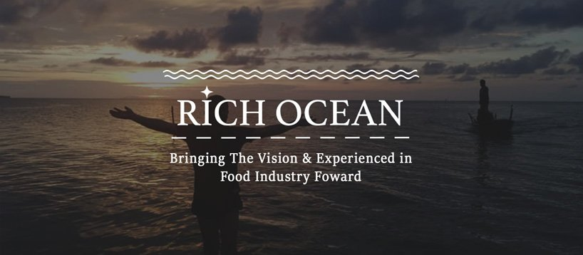 Rich Ocean Products Sdn Bhd