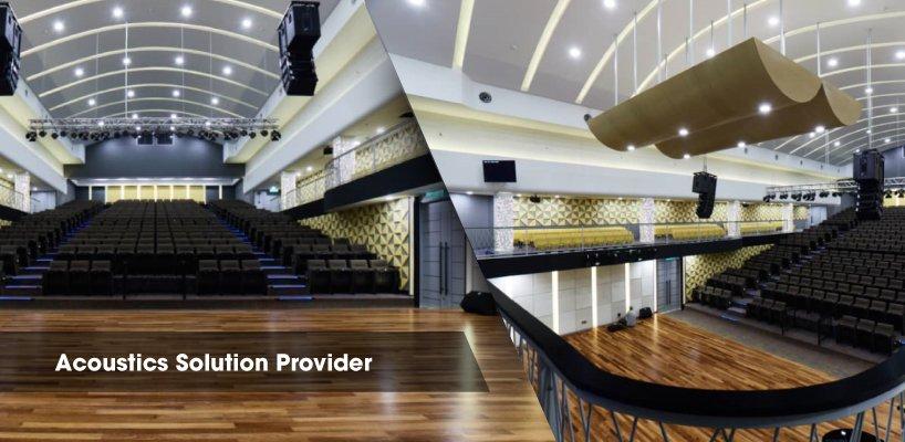 Season Renovation & Construction Sdn Bhd