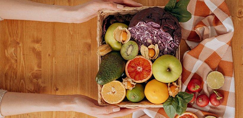 Romance Aurora Fruit Supply Sdn Bhd