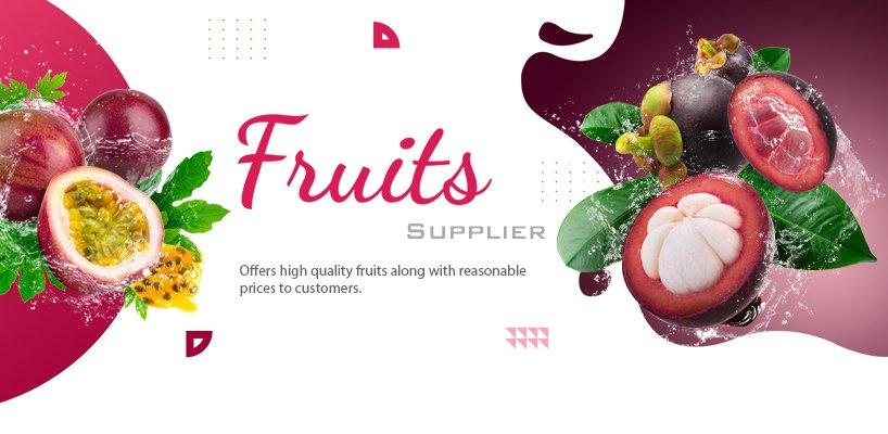Sin Soon Fa Fruits Trading