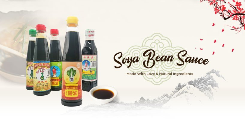 Kilang Kicap San Kwan Loong Sdn Bhd