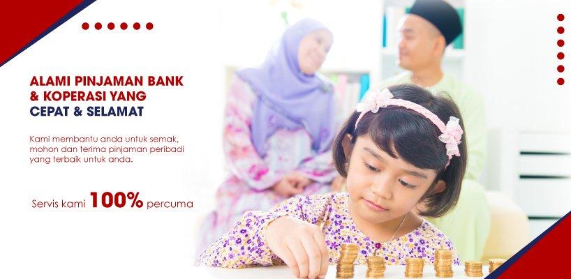 Muhibbah Alliance Sdn Bhd