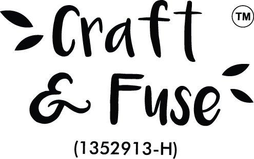 Craft & Fuse Sdn Bhd
