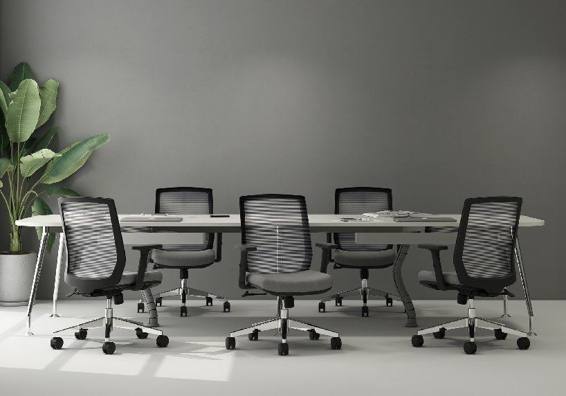 Team Office System Sdn Bhd