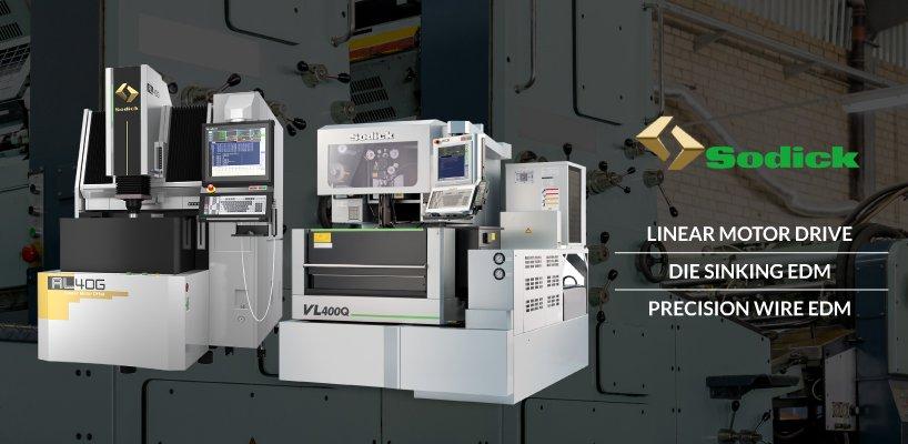 Micron Machines Technology Sdn Bhd