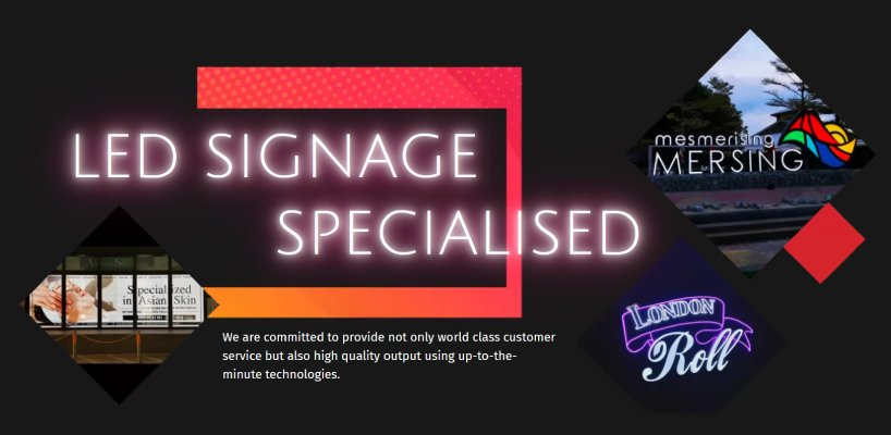 Newsigns Solutions Sdn Bhd