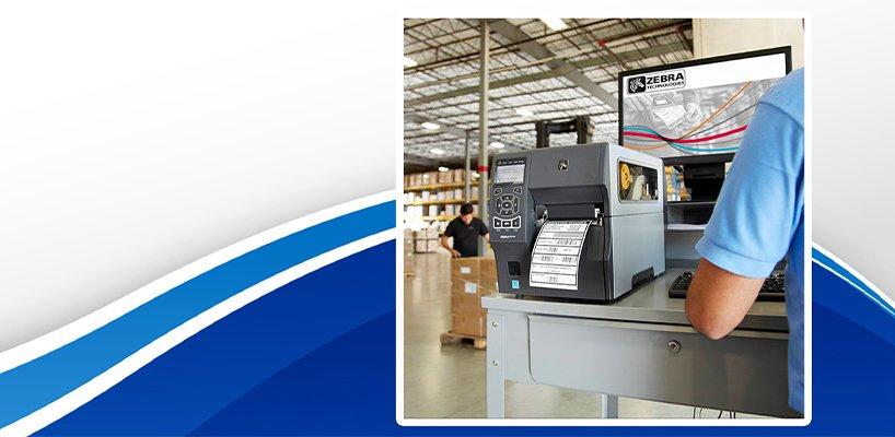 Fenzy Industrial Supplies Sdn Bhd