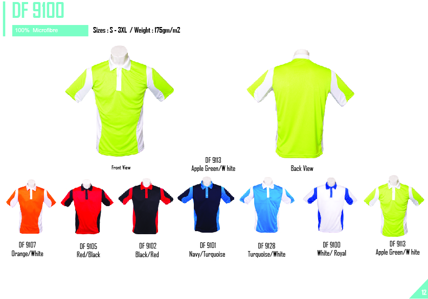 Johor uniform other from km