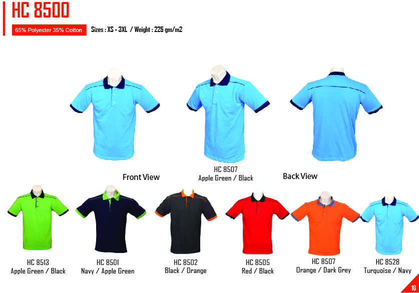 Km Uniform In Johor Malaysia Newpages