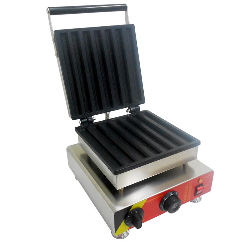 churro maker machine