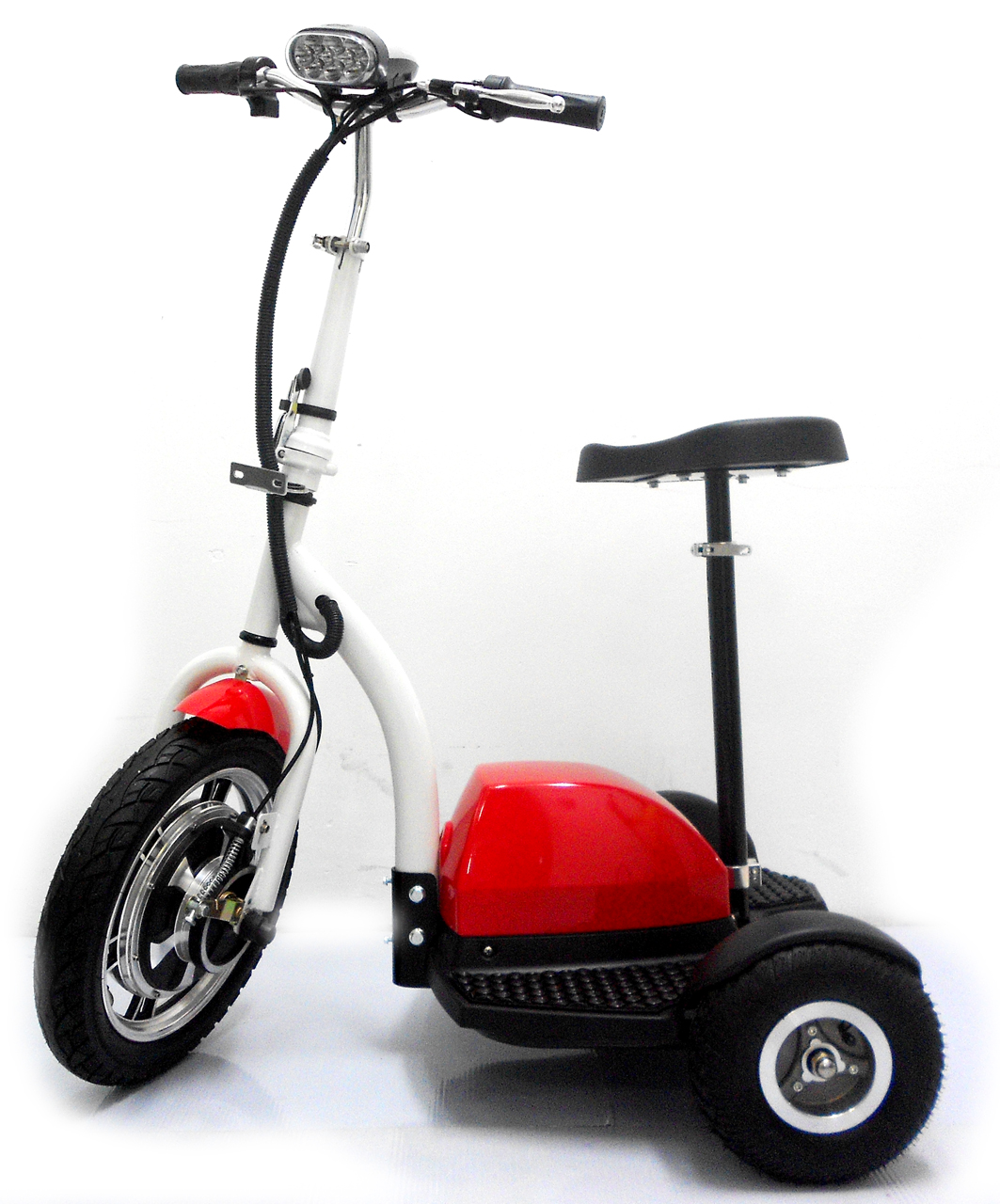 Kuala Lumpur Kl Electric Scooter 3 Wheel 500w Electric Scooter Bike From Fresco Cocoa Supply Plt