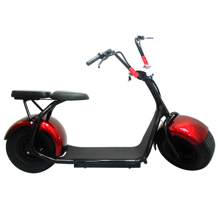 kuala lumpur kl electric scooter harley 1000w 60v. Black Bedroom Furniture Sets. Home Design Ideas