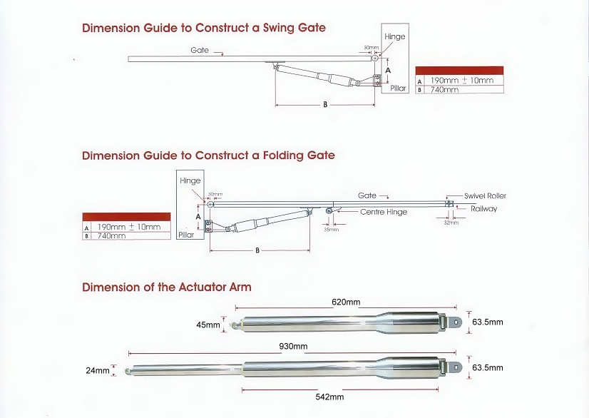 Installation_Diagram selangor energy arm type energy autogate auto gate system from autogate system wiring diagram at gsmx.co