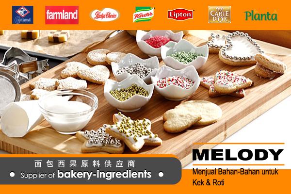 馬拉蒂供應商面包西果原料