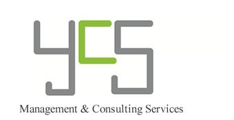 YCS Management & Consulting Services