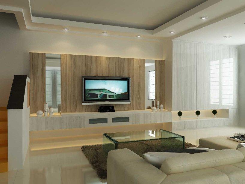 Tan Furniture In Johor Malaysia Newpages