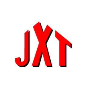 JiaXing Technology Sdn. Bhd