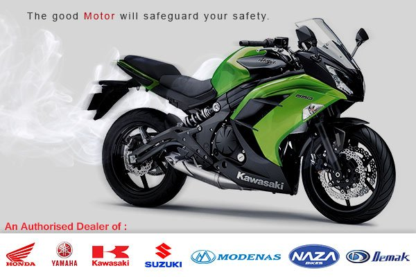 New chen motor credit sdn bhd in johor malaysia newpages Motor credit