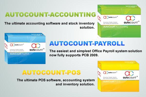 Automate Comptech Sales & Service