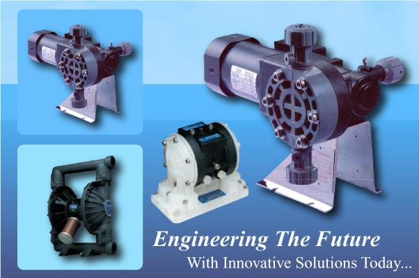 Chemcity Engrg Pte Ltd