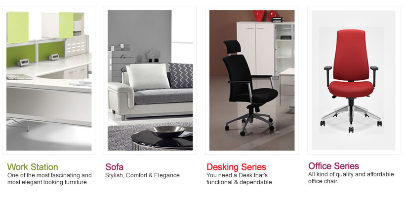 SAM SM FURNITURE