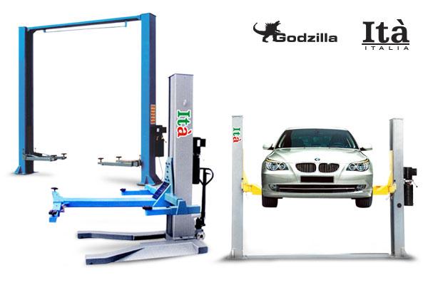 Afield Hardware & Machinery Sdn Bhd