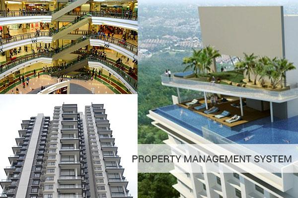 Advelsoft (M) Sdn Bhd