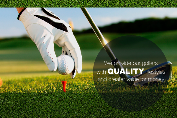 Asia Golfing Network Sdn. Bhd