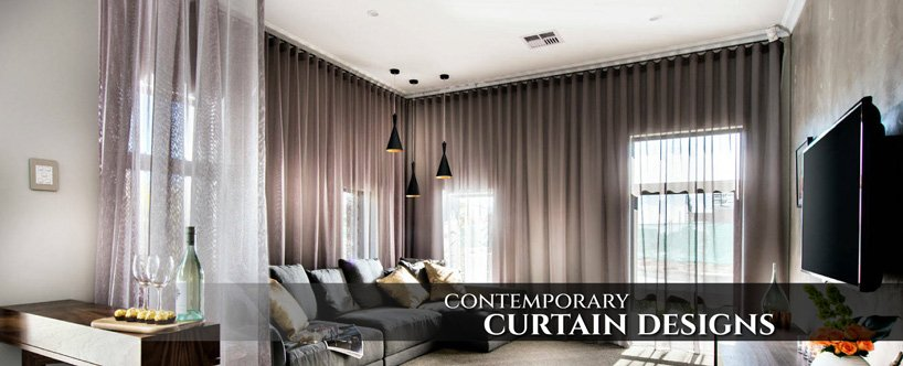 Kim Curtain Design & Decorating Enterprise