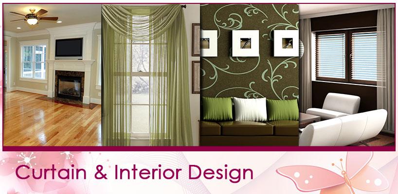 tara decor in selangor malaysia newpages. Black Bedroom Furniture Sets. Home Design Ideas