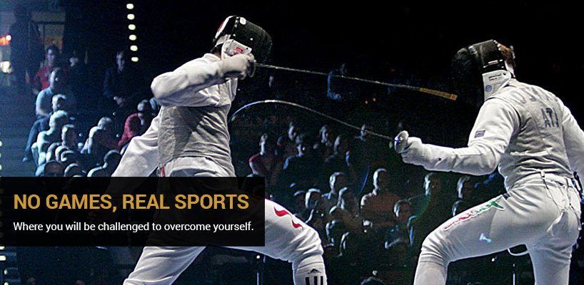 Bekking Fencing Academy In Selangor Malaysia Newpages