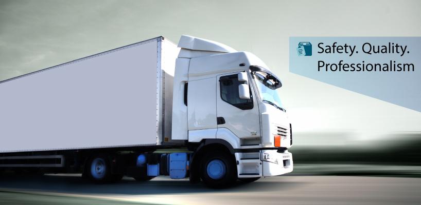 Naidu Trans Logistic Sdn Bhd in Johor :: Malaysia NEWPAGES