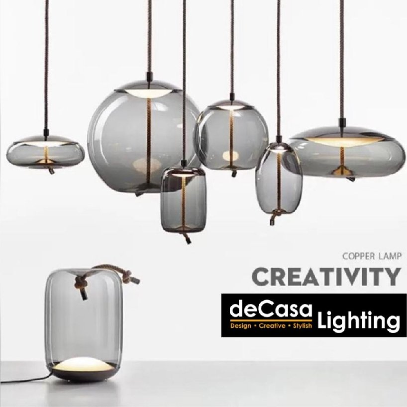Decasa Lighting & Decor Enterprise