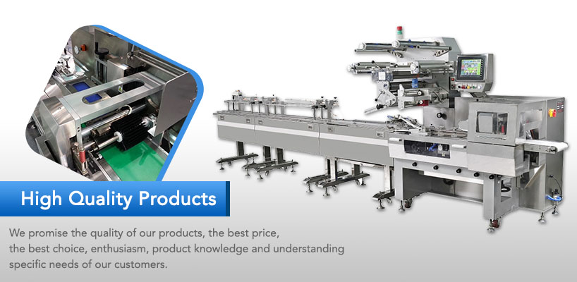 MIDECS MACHINERY TRADING